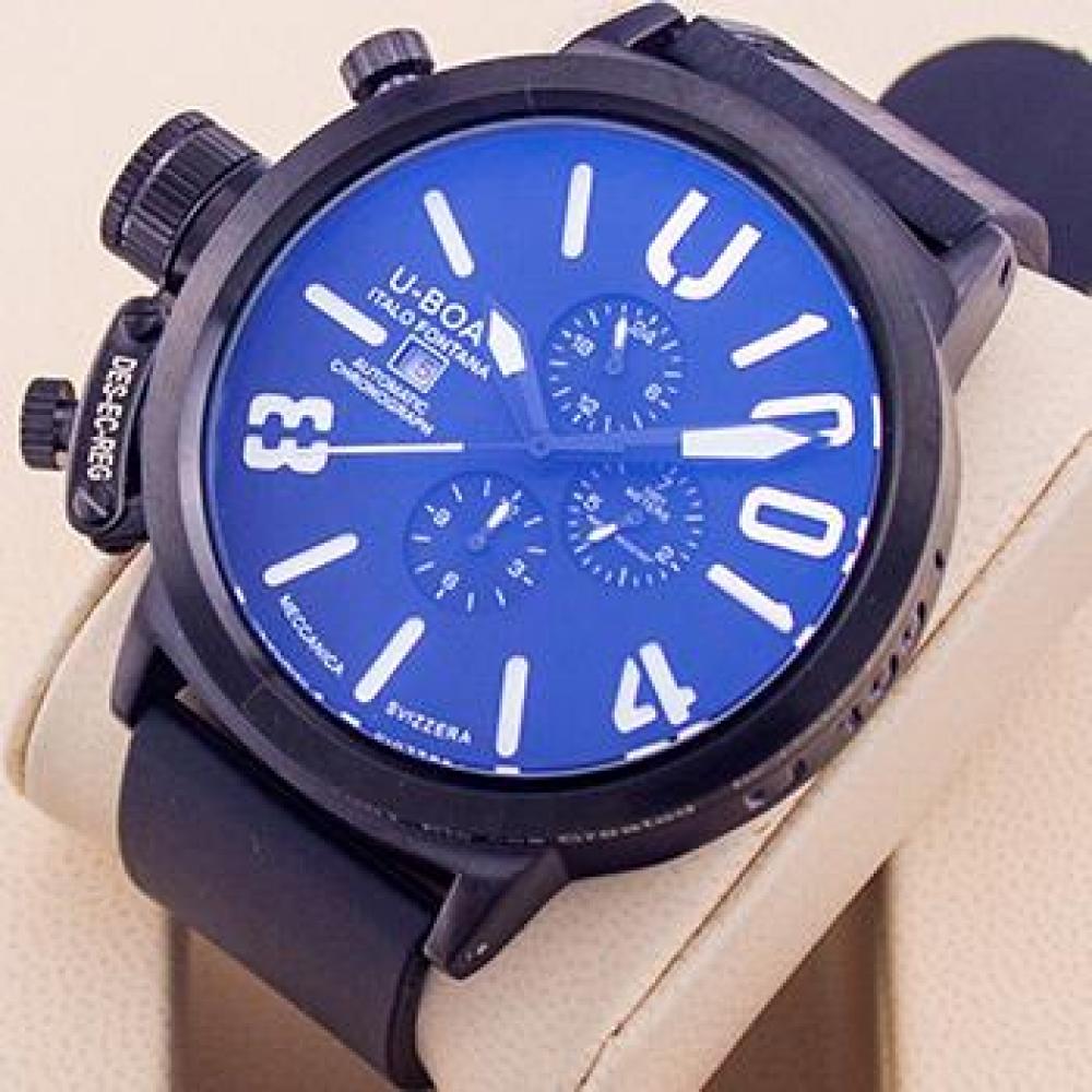 ижевске в продать наручные часы